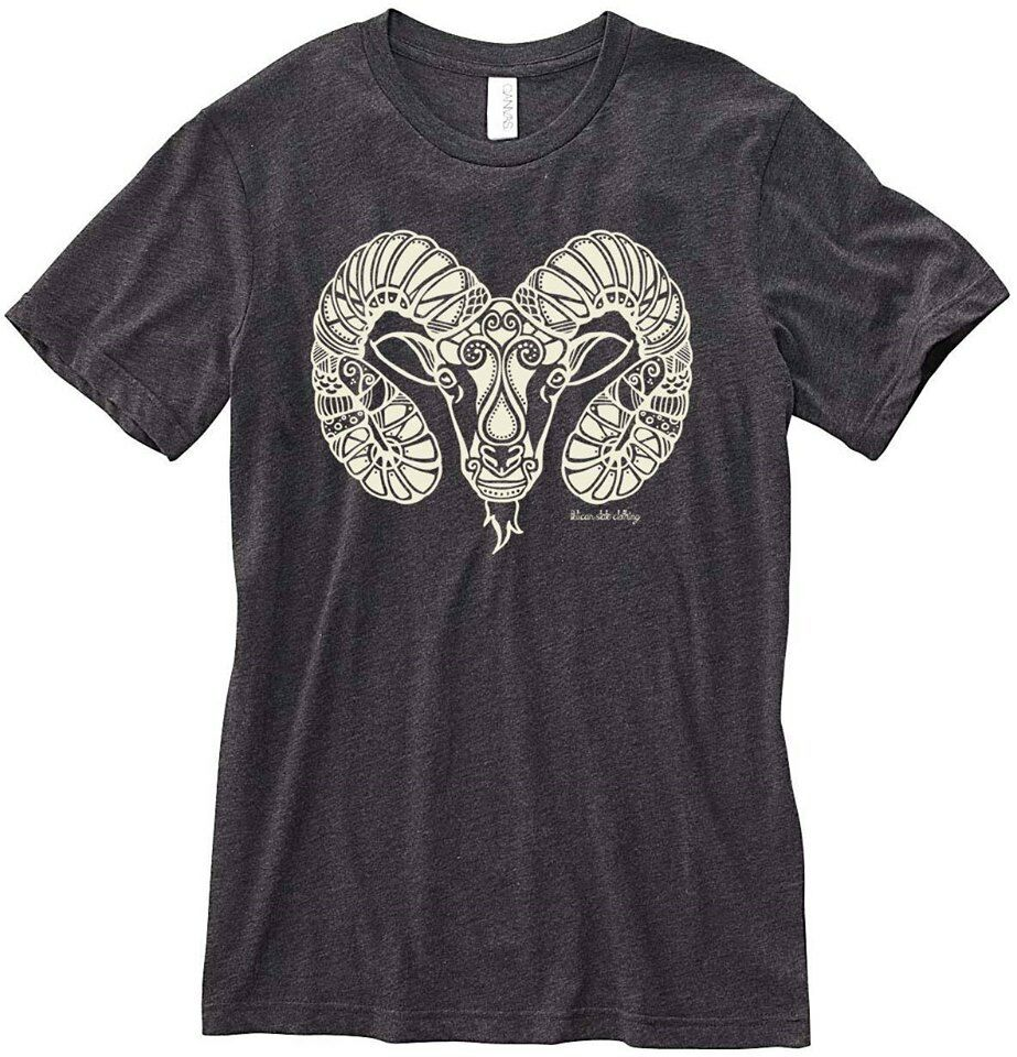 Zodiac Tshirt Aries Zodiac Signs Astrology  Ebay. Agent Training Program Merchant Service Loans. Digital Marketing Agency Dallas. Satellite Dish Dimensions Spa Hot Tub Repair. Online Colleges In Arizona Ap Statistics Help. Storage Little Rock Ar Custom Stickers Online. What Are The Benefits For First Time Home Buyers. Online Education Certification. Billing Software For Small Business