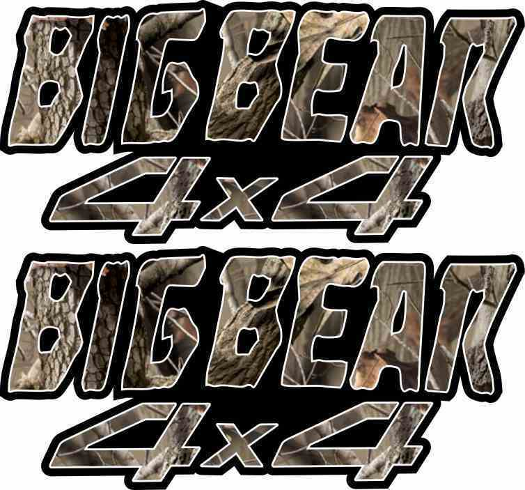 S L further S L together with Yamaha Yd Ds Yds Cc together with Hqdefault besides S L. on yamaha big bear 250 parts