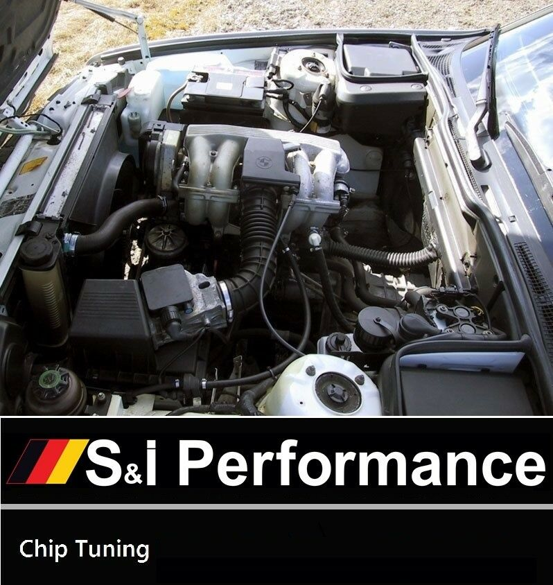E36 Ecu Chip Installation Manual - universalasmer's diary