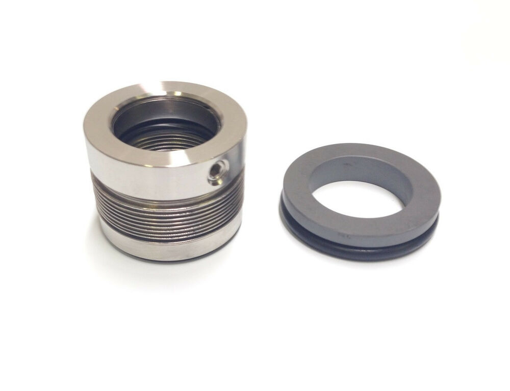 Thermo King Replacement Parts : New shaft compressor seal replacement for thermo king