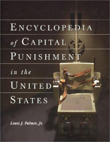 an analysis of capital punishment in united states The death penalty in the united states this webpage is an analysis of the cruelty of capital punishment in the united states dedicated to.