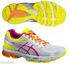 WOMENS ASICS Gel Phoenix 6 LADIES RUNNING/SNEAKERS/FITNESS/TRAINING SHOES