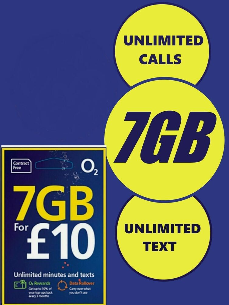Phone deals with free laptops on o2