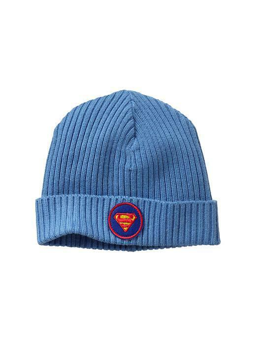 Shop for Gap Hats, trucker hats and baseball caps in thousands of designs or personalize your own to wear every day or for a party.