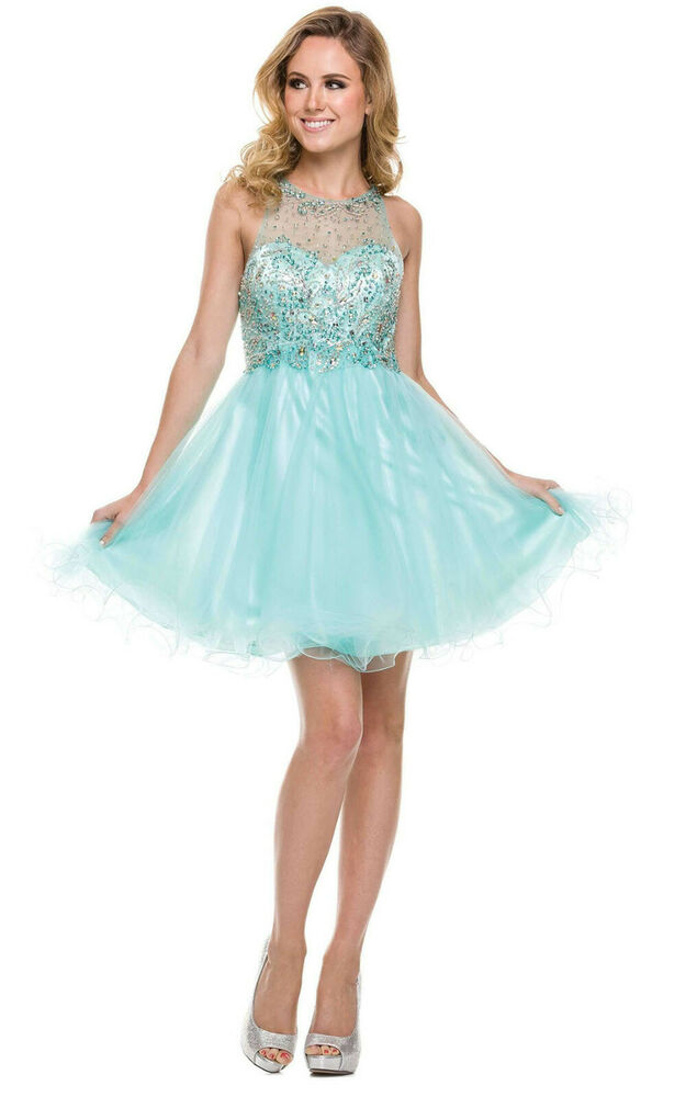 Dresses For Semi Formal Dances