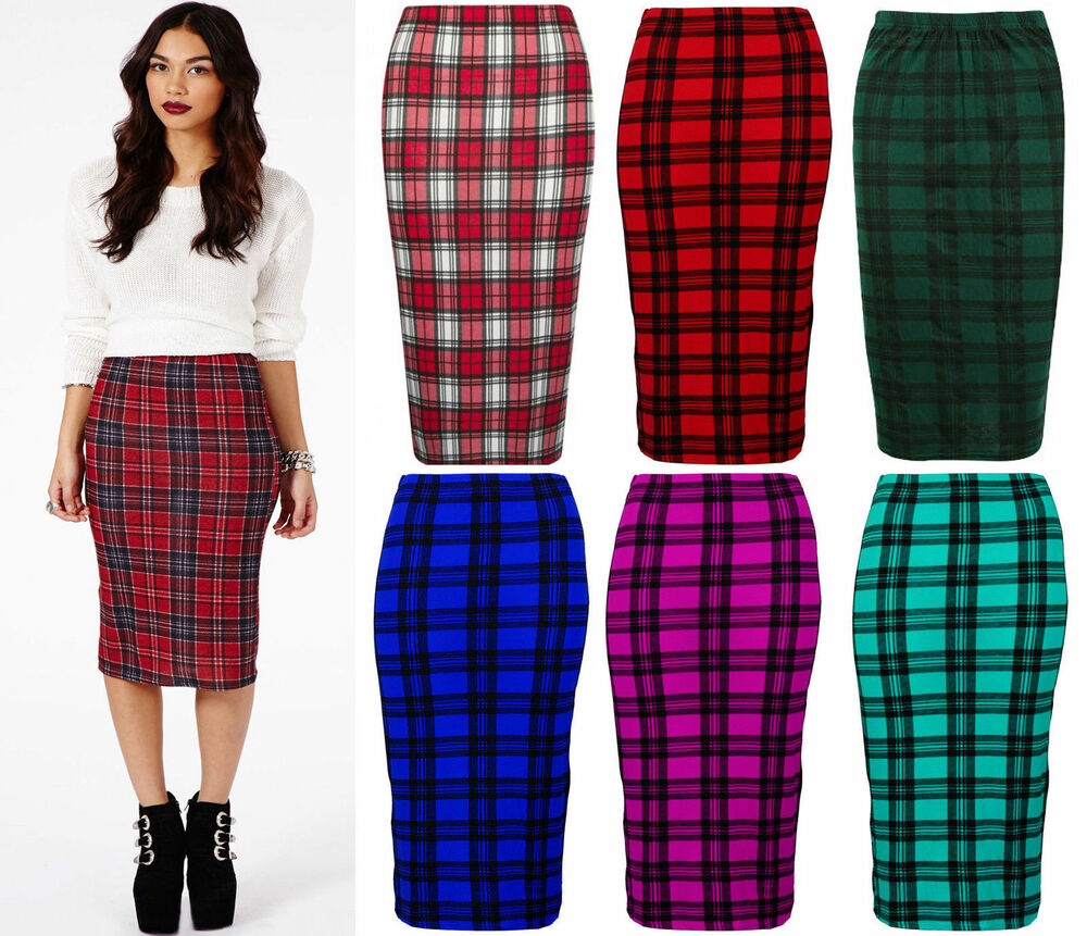 You searched for: red tartan skirt! Etsy is the home to thousands of handmade, vintage, and one-of-a-kind products and gifts related to your search. No matter what you're looking for or where you are in the world, our global marketplace of sellers can help you find unique and affordable options. Let's get started!
