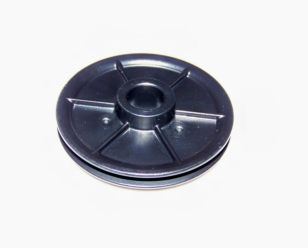 144c56 Idler Pulley Liftmaster Chamberlain Sears