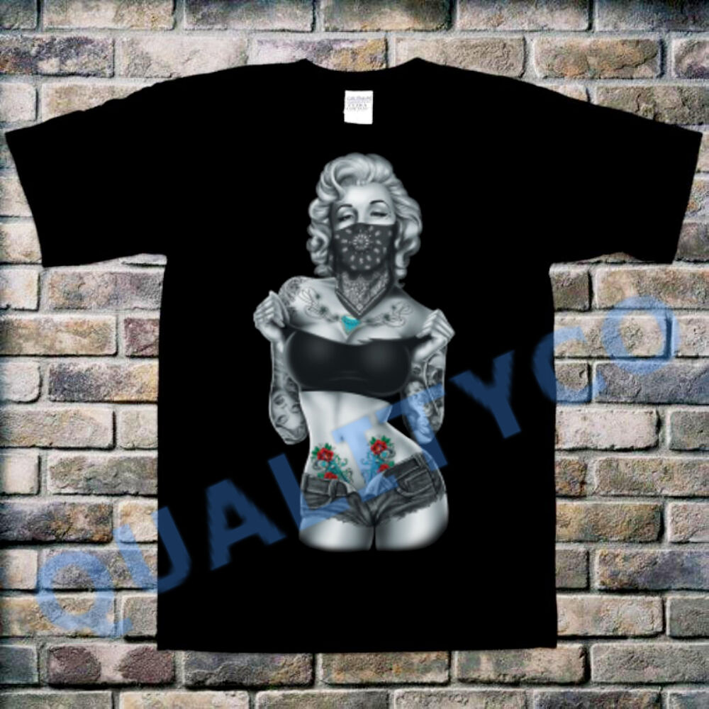Diamond T Shirts Men