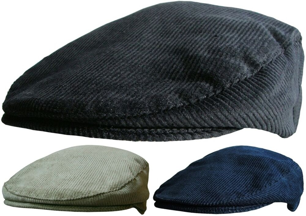 Product Features fabric makes this a great military conductor hat for all weather wear.