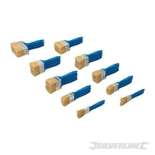 Cheap Disposable Paint Brushes