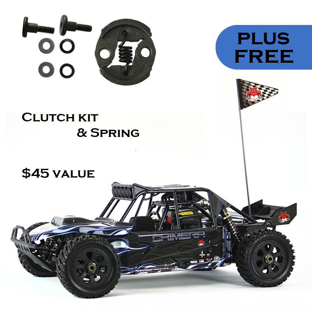 buy rc monster truck with 251810846256 on 152474927019 moreover How To Build Your Own Rock Crawler further 251810846256 in addition 281273750886 as well 9115 112 2 4GHz 2WD Brushed RC Monster Truck RTR P 965765.