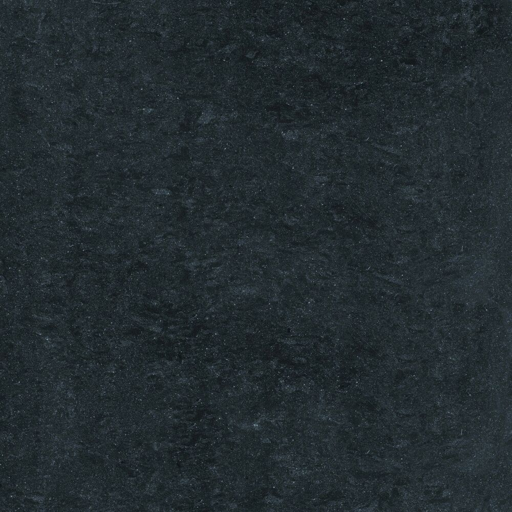 black matt porcelain wall and floor non slip tiles 600x600 With black porcelain floor tiles 600x600