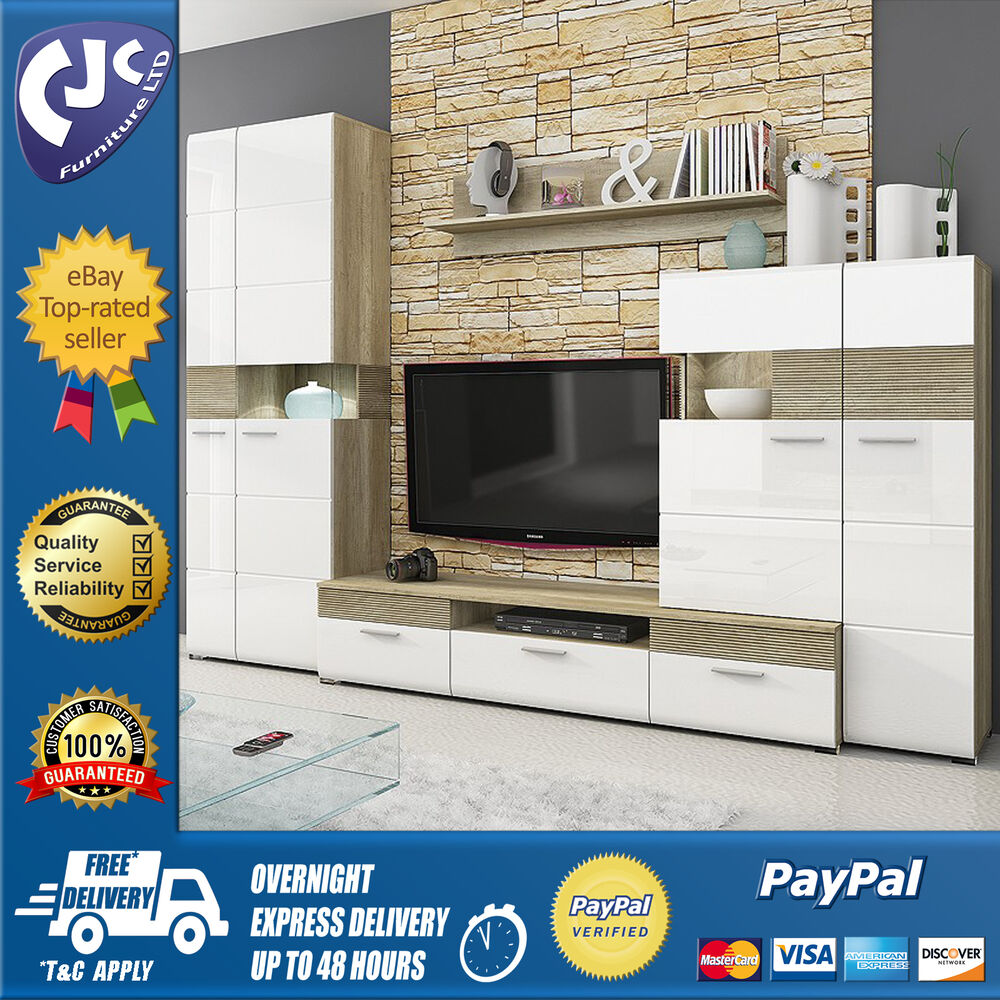 display units for living room sydney. living room furniture tv unit stand high display big sideboard shelf lig units for sydney