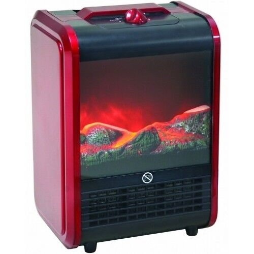 small heater for bedroom small fireplace space heater electric mini portable 17277