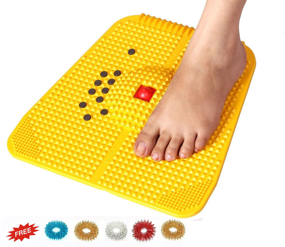 Magnetic Mats For Back Pain Magnetic Mats For Back Pain