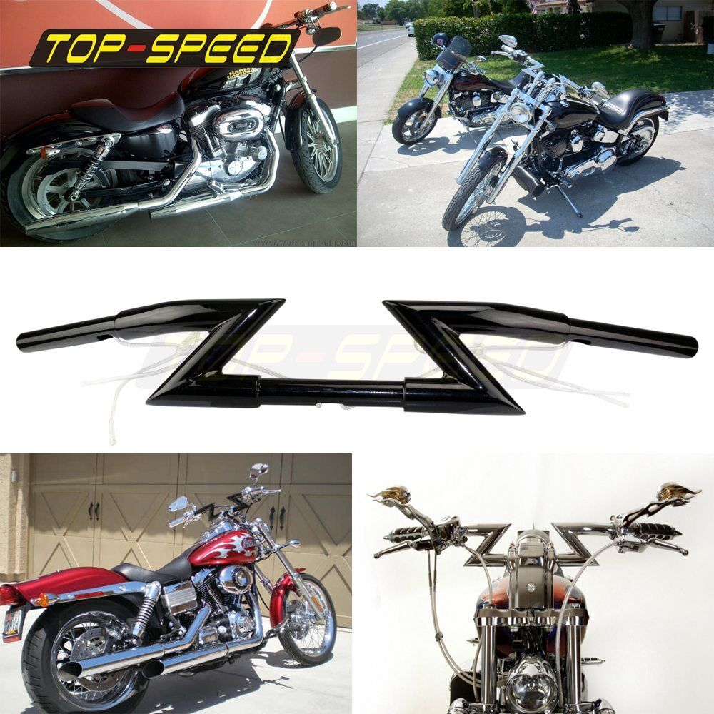 Ironhead Clutch furthermore Categories together with Axle Diagram 69 Sportster also 141738718110 in addition Bendix Carb. on harley sportster touring