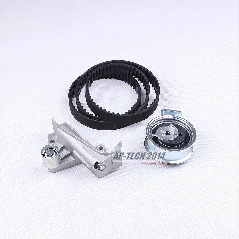 Audi Timing Belt : Timing belt tensioner kit for audi a s vw passat b