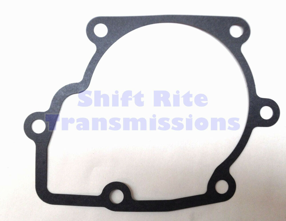 REAR EXTENSION TAIL HOUSING TO CASE GASKET 4R44E 4R55E