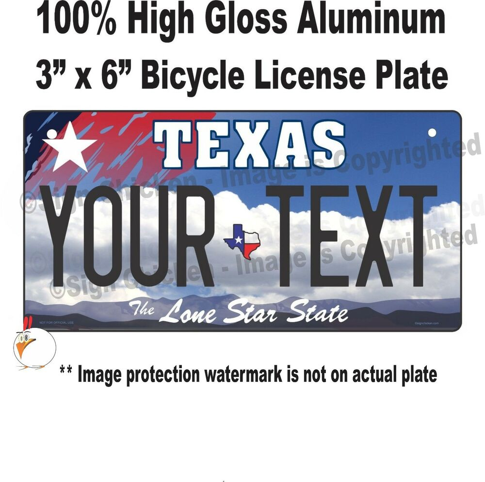 Texas licence Plate search Free Questions