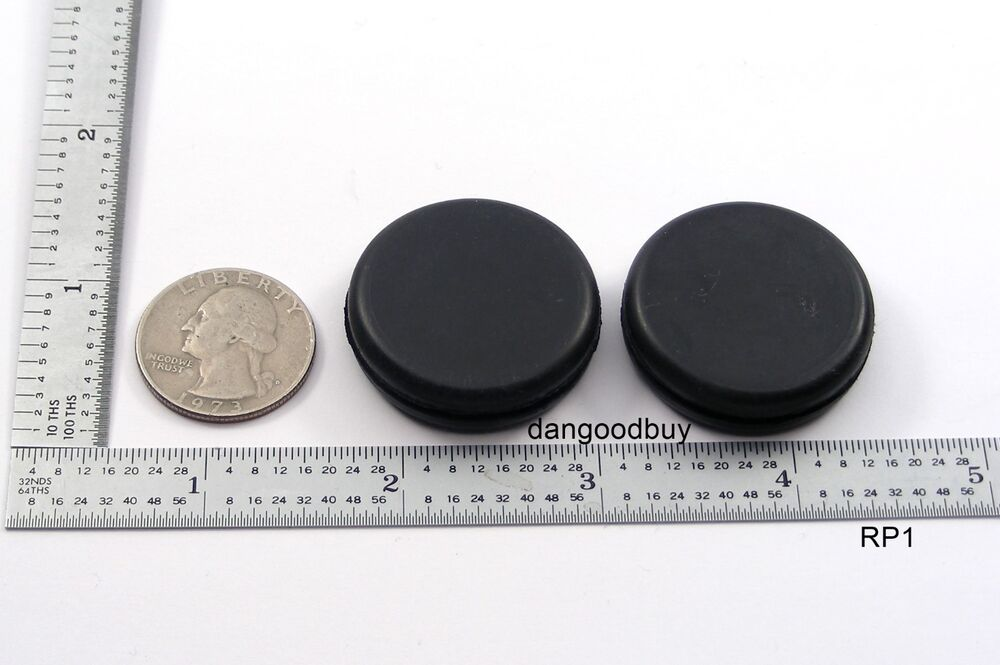 2 rubber grommets without hole rubber plug solid rubber wiring grommets bunnings rubber cord grommets