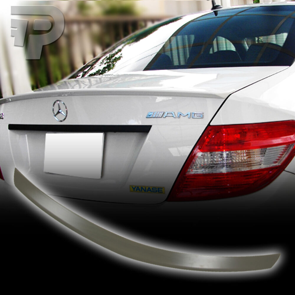 Partsformercedes benz mercedes parts smart parts mercedes for Aftermarket parts mercedes benz