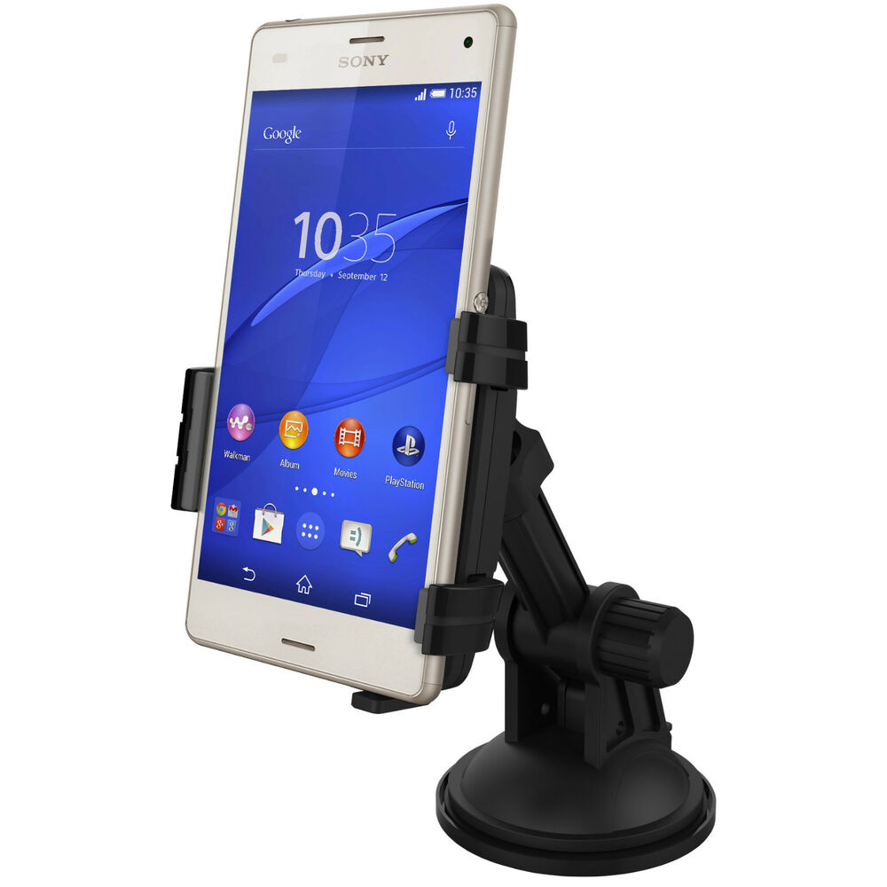 sony xperia z3 compact car chargers