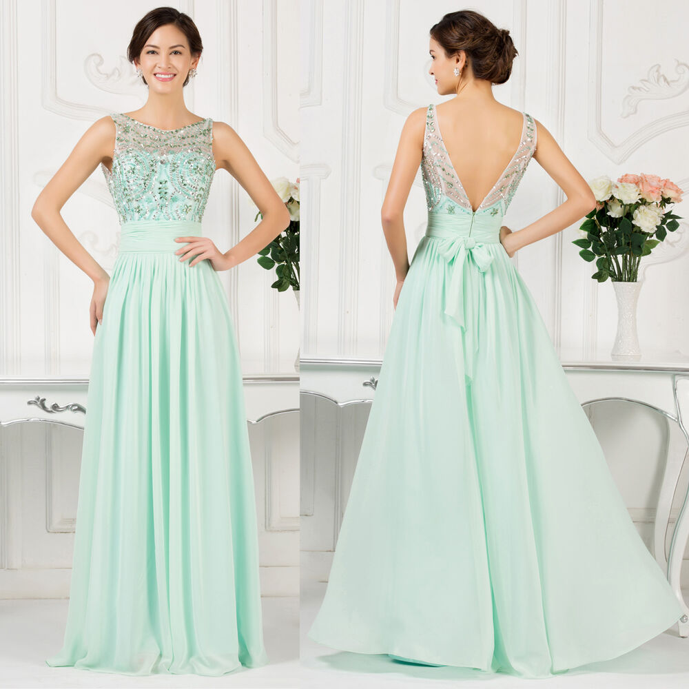 Plus Size Prom Ball Gowns: NEW YEAR SALE Long Prom Dresses Masquerade Ball Gowns