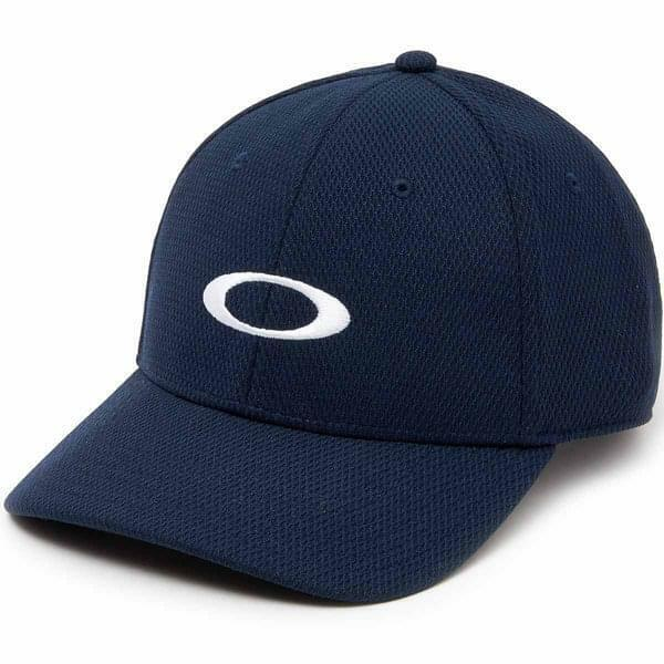 48e06137a11 New Oakley Golf Ellipse Cap One Size Variety Colors 91809 Hydrolix UV  Protection