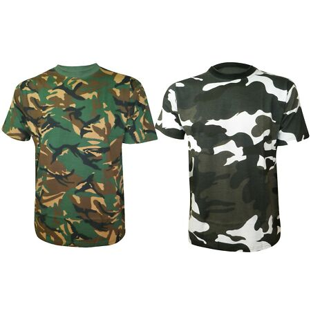 img-MENS CAMOU JUNGLE PRINT COMBAT MILITARY GYM MUSCLE TANK TOP T- SHIRT VEST S-5XL
