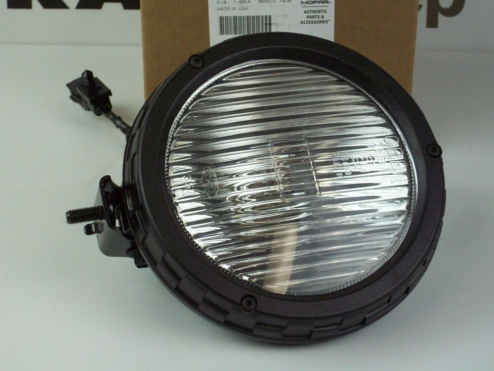 Fgs furthermore Mopar Fog L  For Factory Steel Bumper Jk Ab Back together with Toyota Ta a Fog Light Led Pod Replacement X as well  furthermore Dsc. on jeep wrangler replacement fog lights