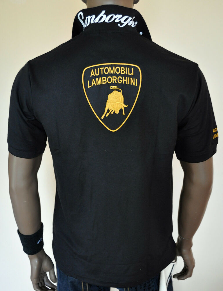 on p bnwt lamborghini carousell s men photo fashion shirt clothes