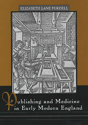 medicine and medical practices in early england The difference between a poison and a medicine was a hazy differentiation at best: as pointed out by noted medical historian charles erosenberg, a good bedside manner and a dose of something soothing (or even these early controls helped provide a bulwark against contamination and abuse.