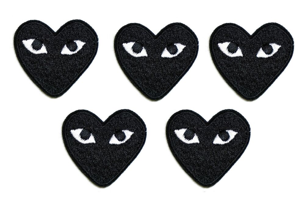 amazon a few days away on sale Comme des garcons hjerte patches :: mantiresibcoa.cf