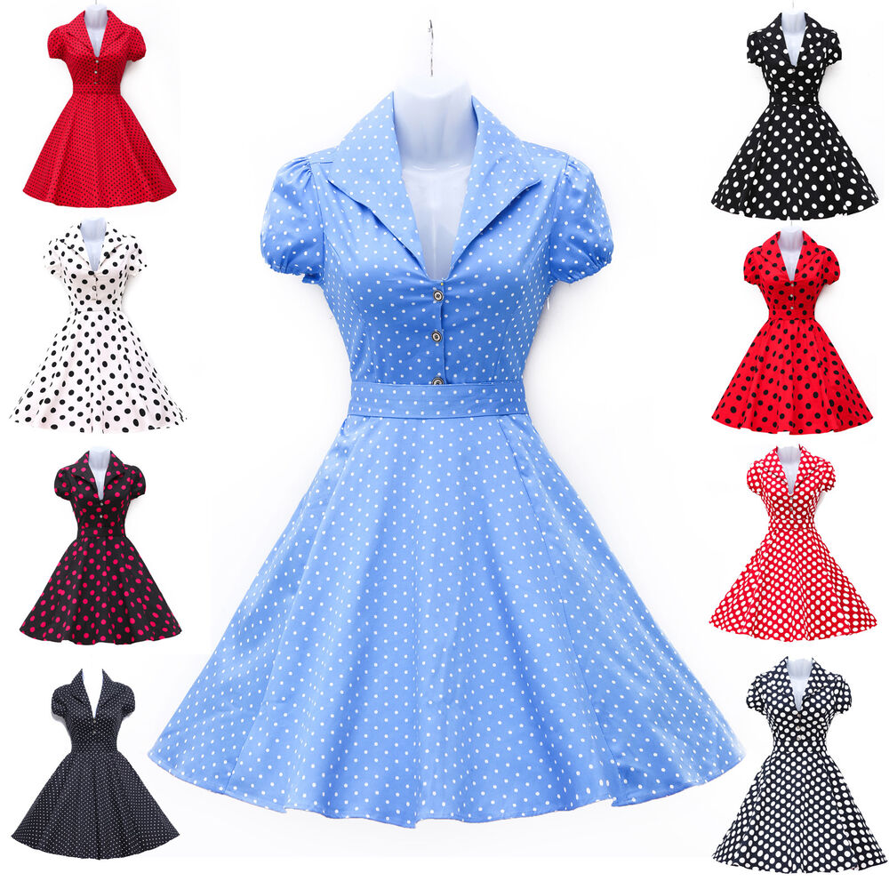 2015 plus size vintage swing 1950s 1960s housewife retro for Classic 50s housewife