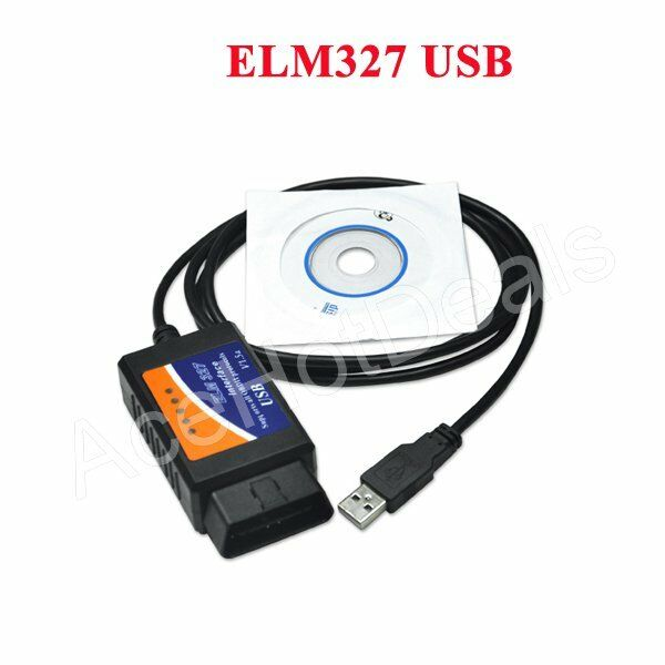 elm327 v1 5 obdii obd2 can bus usb auto diagnostic. Black Bedroom Furniture Sets. Home Design Ideas