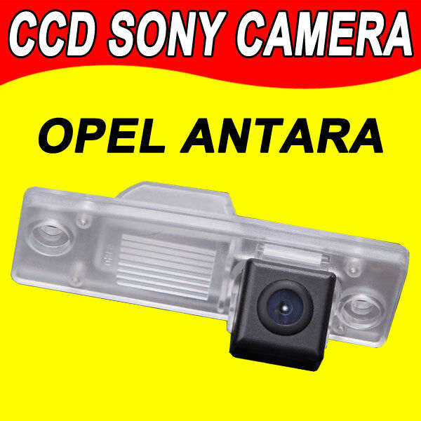 r ckfahrkamera f r opel antara vectra corsa zafira astra haydo car auto camera ebay. Black Bedroom Furniture Sets. Home Design Ideas