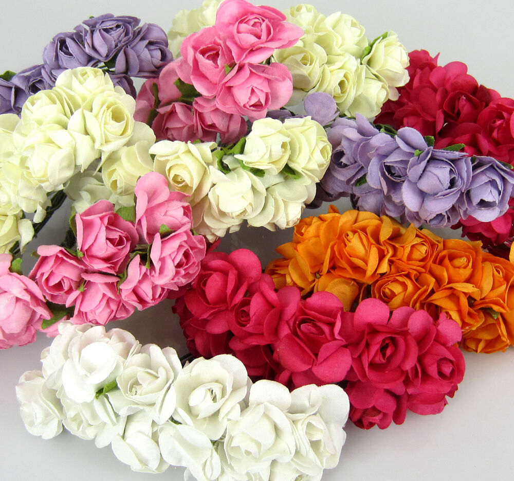 Wholesale Wedding Supplies And Decorations