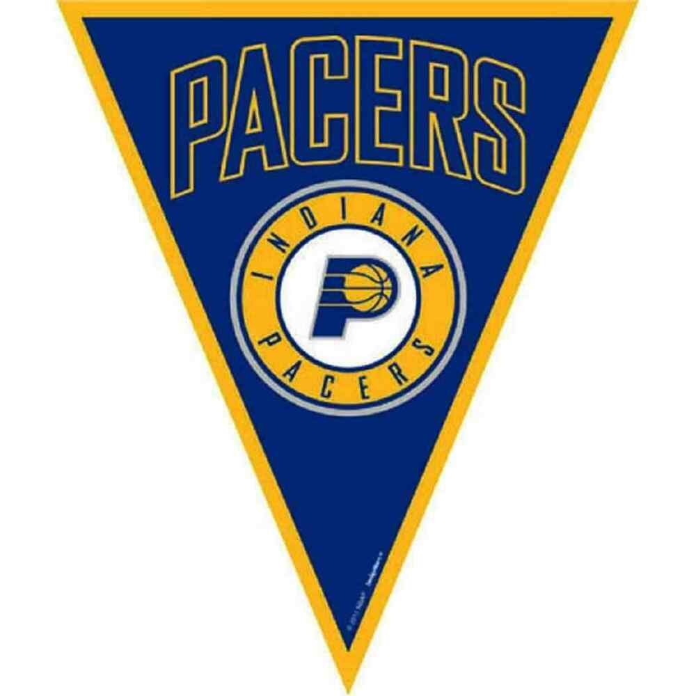 Denver Nuggets Watch Party: Indiana Pacers NBA Pro Basketball Sports Banquet Party
