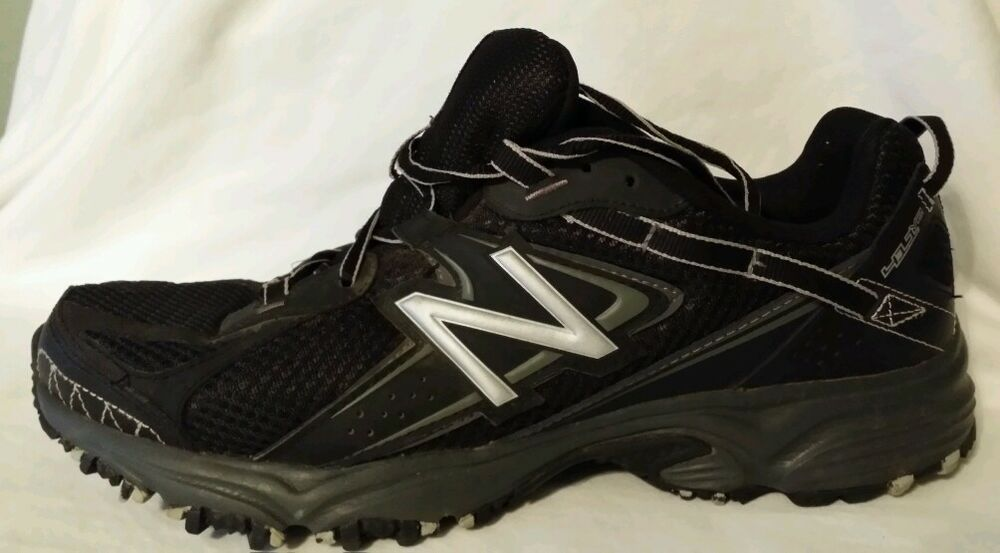 New Balance  All Terrain Shoes