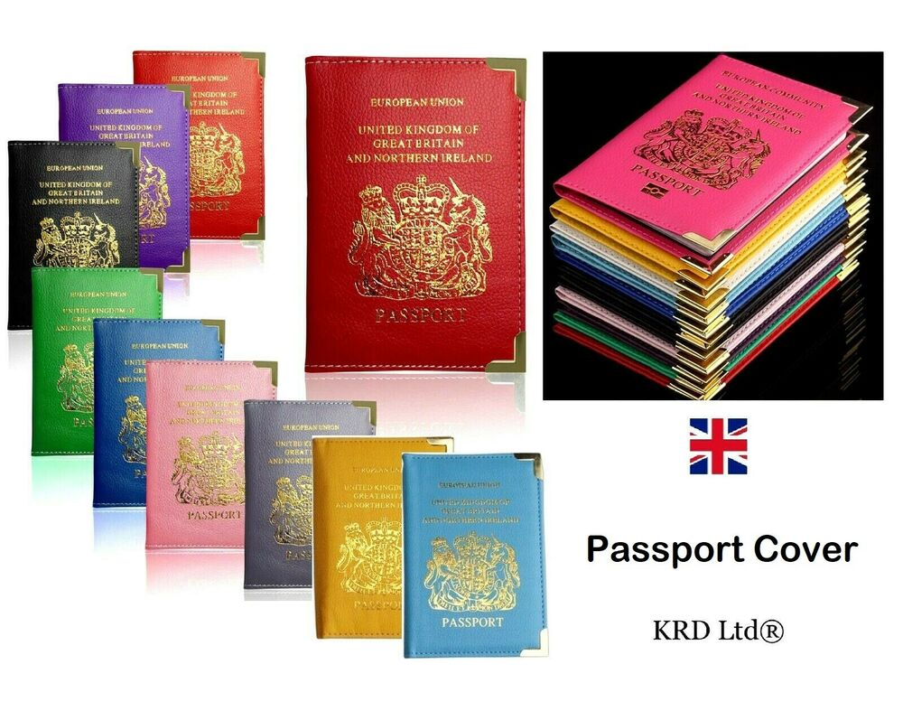 buy passport