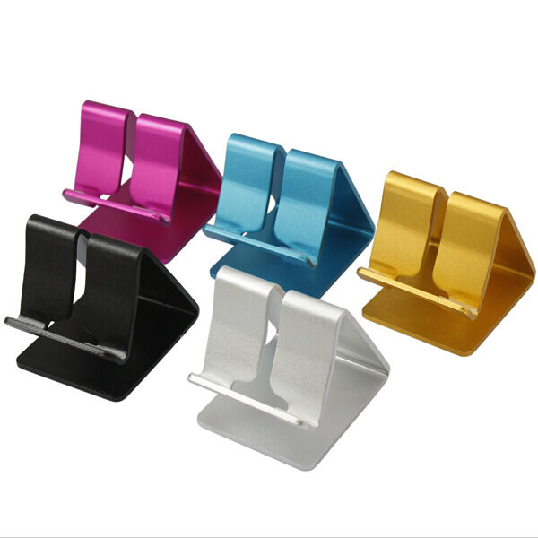 Universal Cell Phone Desk Stand Holder For Tablet Mini