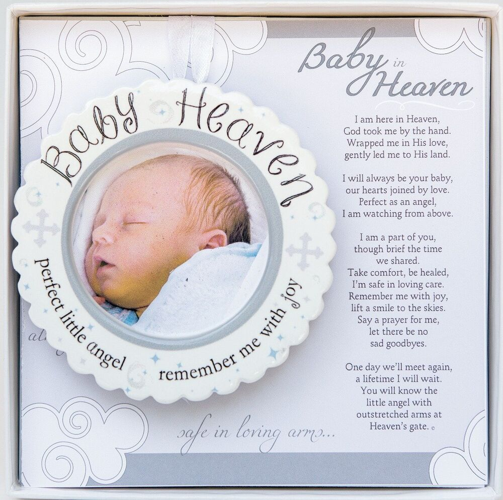 The Grandparent Gift Baby Heaven Miscarriage Infant Loss