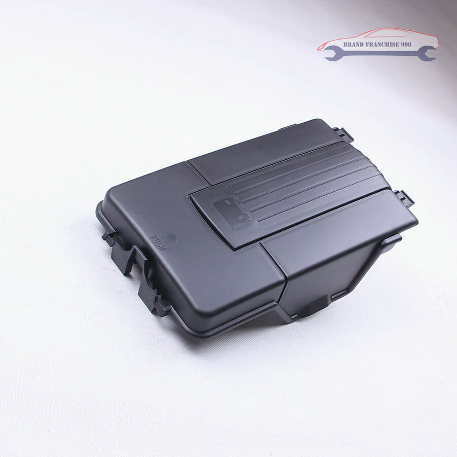 battery cover for vw jetta golf passat audi skoda seat. Black Bedroom Furniture Sets. Home Design Ideas