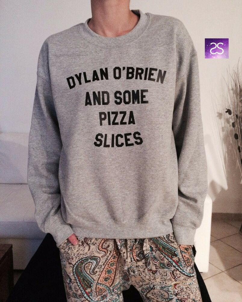Funny hoodies for girls