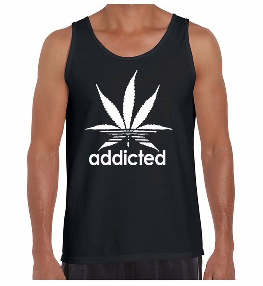 weed single men Playa del carmen – cancun, but good  they will search your luggage and take your weed  they may have a rich man but they could also be some rich mafia's .