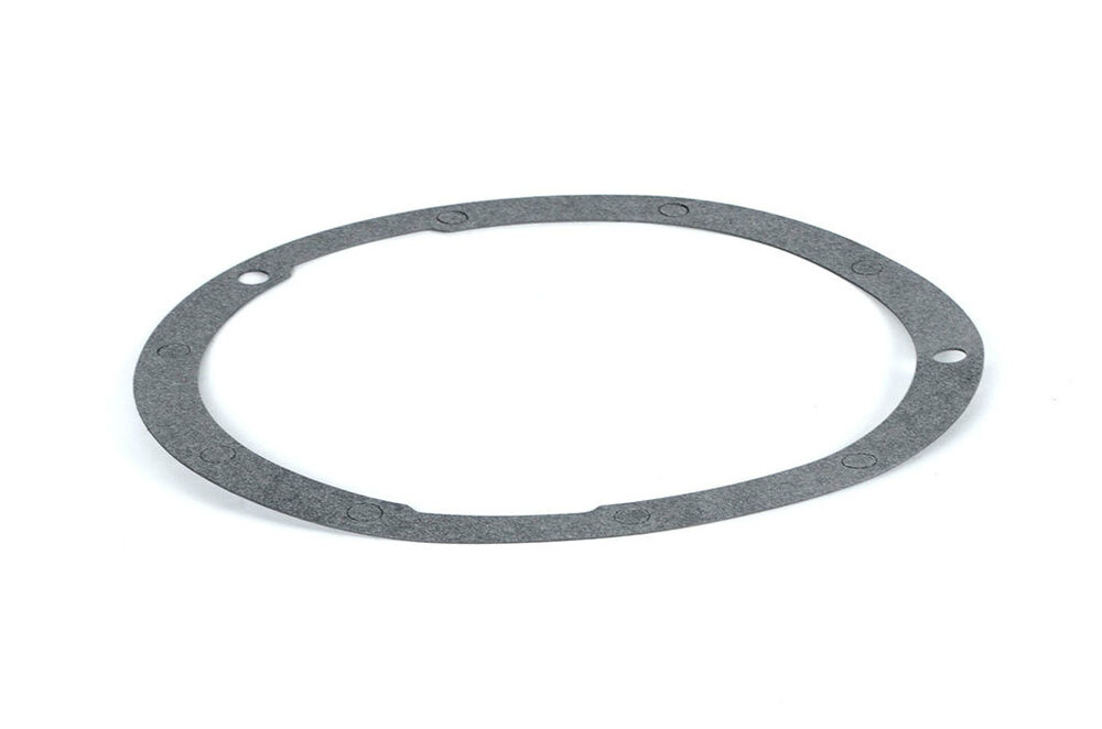 Rear Differential Gasket Leak : Jeep rear dana axle differential cover gasket in rubber