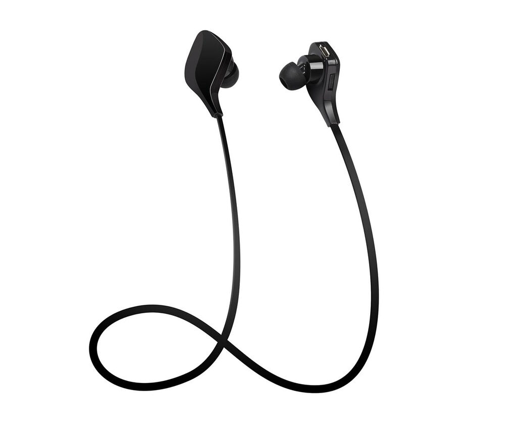 bluetooth earbuds under 1000 best bluetooth headphones under 1000 may 2017 best best earphones. Black Bedroom Furniture Sets. Home Design Ideas