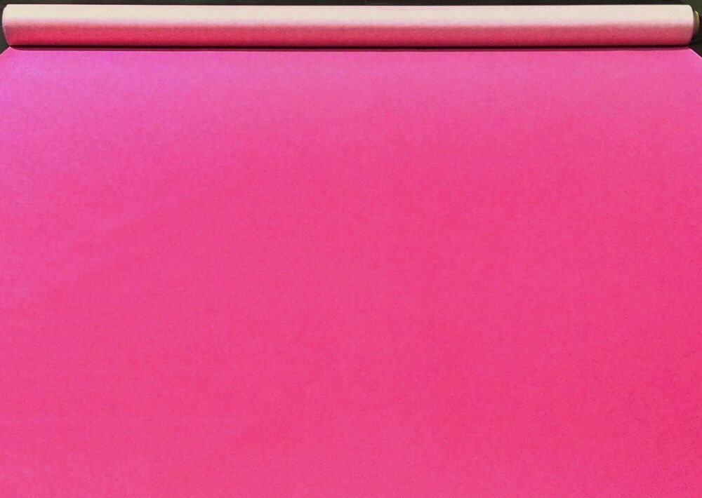 sample hot pink marine vinyl fabric outdoor boat automotive upholstery 4 w x 4 l ebay. Black Bedroom Furniture Sets. Home Design Ideas