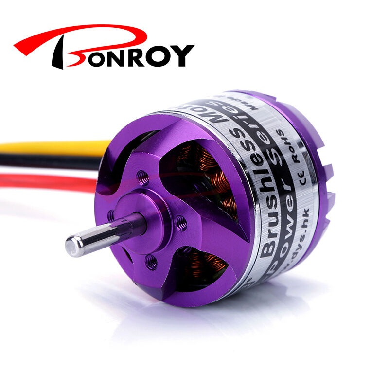dys d2830 12 rc 850kv outrunner brushless motor for multicopter free shipping ebay. Black Bedroom Furniture Sets. Home Design Ideas