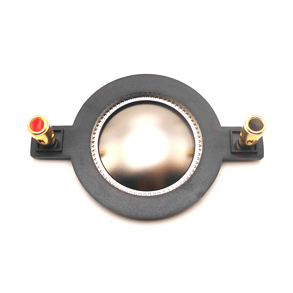 Replacement diaphragm fit for behringer p a